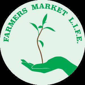 Farmers Market L.I.F.E.