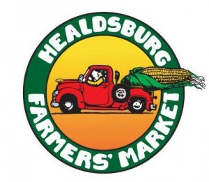 Healdsburg FM logo 2